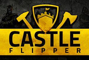 CastelFlipper
